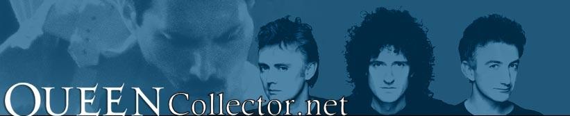 www queencollector net